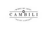 CAMBILI